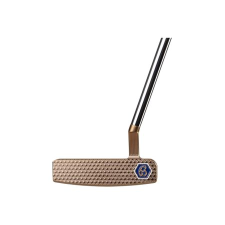 Putter Queen B 11 Bettinardi  Picture