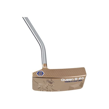 Putter Queen B 6 Left Handed Bettinardi  Picture