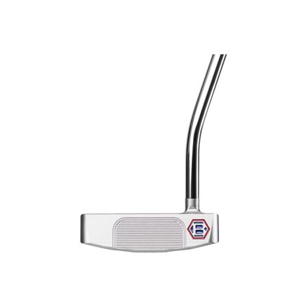 Putter Inovai 7.0 Spud Neck Bettinardi  Picture