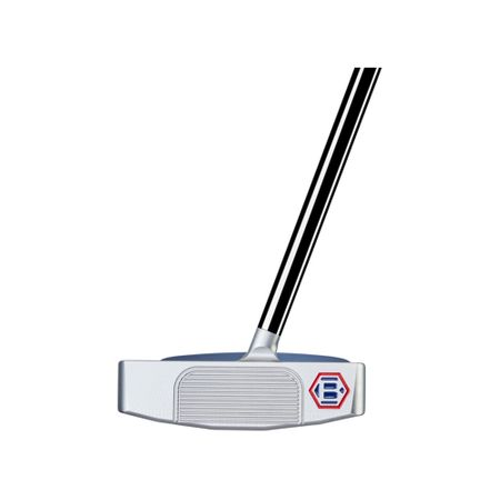 Putter Inovai 7.0 Center Shaft Bettinardi  Picture