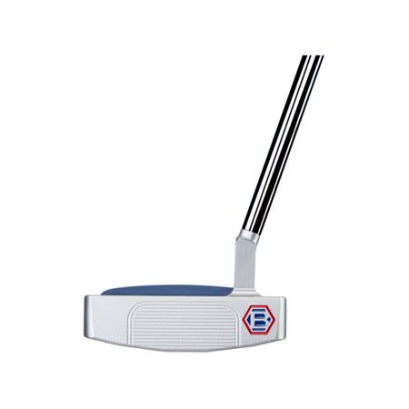 Putter Inovai 7.0 Slant Neck Bettinardi  Picture
