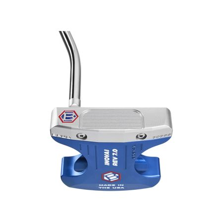 Putter Inovai 7.0 Spud Left Handed Bettinardi  Picture