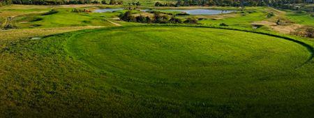 Golf Club Austerlitz Cover Picture