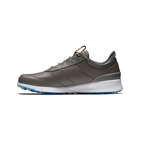 Shoes Stratos - Grey FootJoy Picture