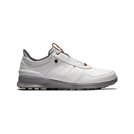 Shoes Stratos - Off-White FootJoy Picture