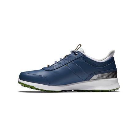 Shoes Stratos Women - Blue FootJoy Picture