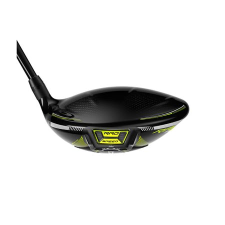 Driver RadSpeed Cobra Golf Picture