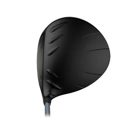 Driver G425 Max Ping Golf Picture