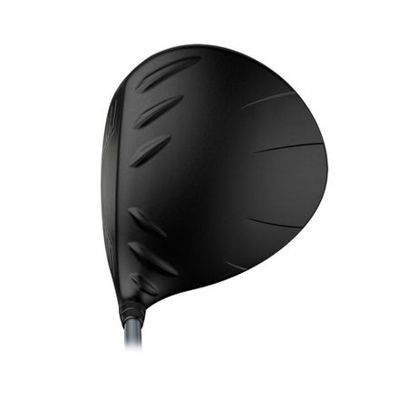 Driver G425 LST Ping Golf Picture