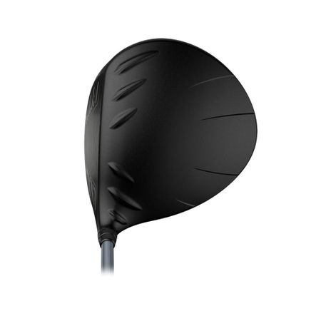 Driver G425 SFT Ping Golf Picture