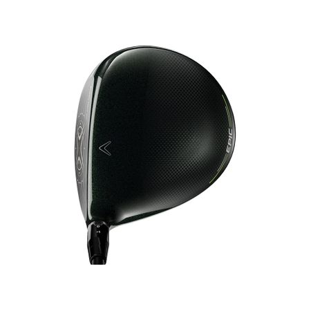 Driver Epic Speed Callaway Golf Picture