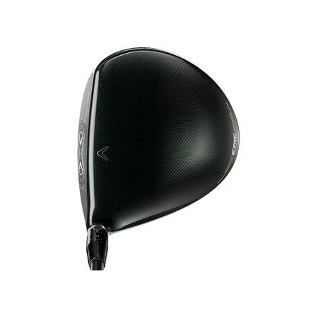 Driver Epic Max LS Callaway Golf Picture