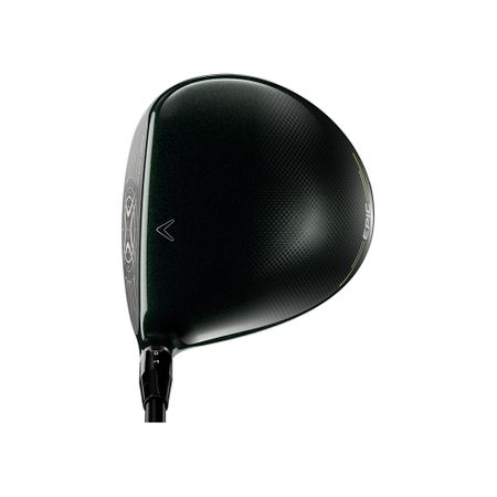 Driver Women's Epic Max Callaway Golf Picture