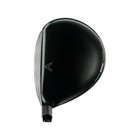 FairwayWood Women's Epic Speed Callaway Golf Picture