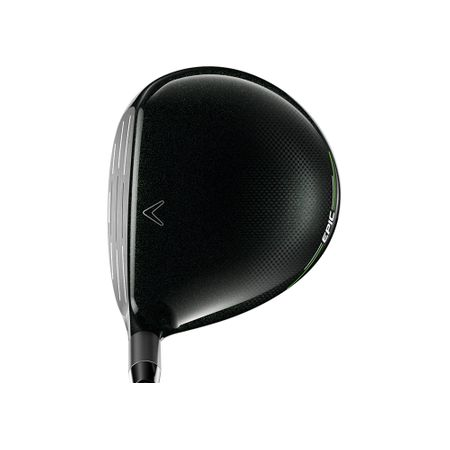 FairwayWood Women's Epic Max Callaway Golf Picture