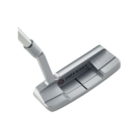 Putter White Hot OG #1WS Odyssey Picture