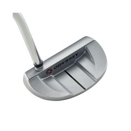Putter White Hot OG #5 Odyssey Picture