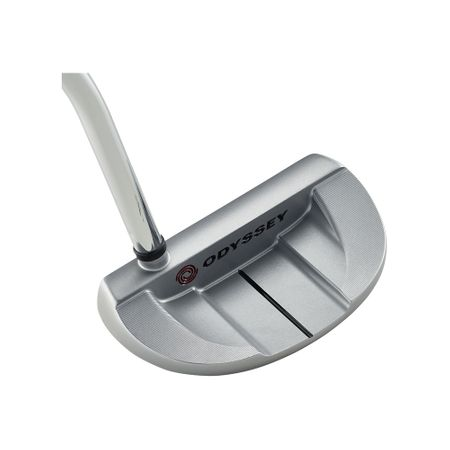 Putter White Hot OG #5 Stroke Lab Odyssey Picture