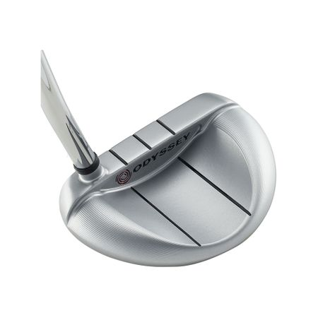Putter White Hot OG Rossie Odyssey Picture