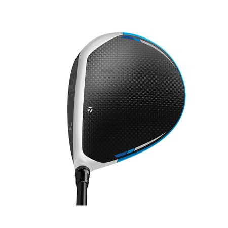 Driver SIM2 TaylorMade Golf Picture