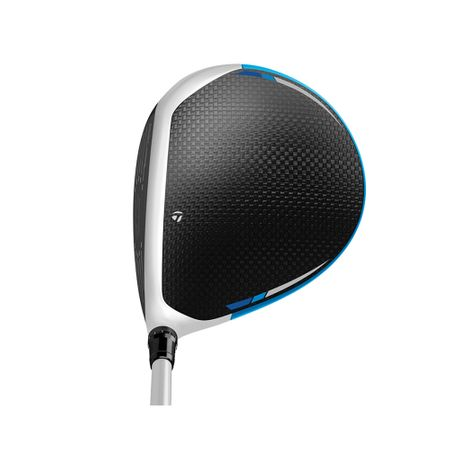 Driver SIM2 Max Women TaylorMade Golf Picture