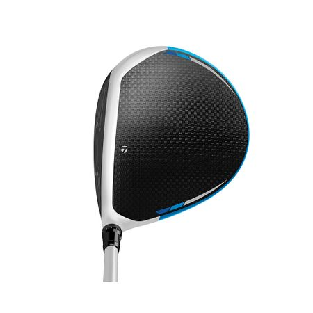 Driver SIM2 Max D Women TaylorMade Golf Picture