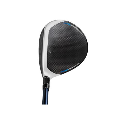 FairwayWood SIM2 Max TaylorMade Golf Picture