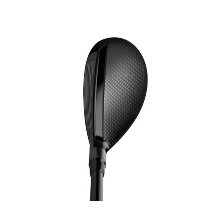 Hybrid SIM2 TaylorMade Golf Picture