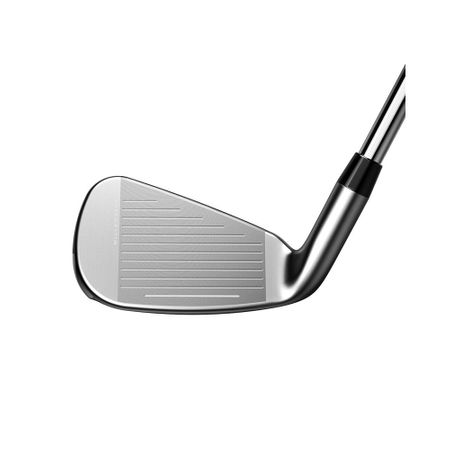 Irons King RadSpeed One Length Cobra Golf Picture