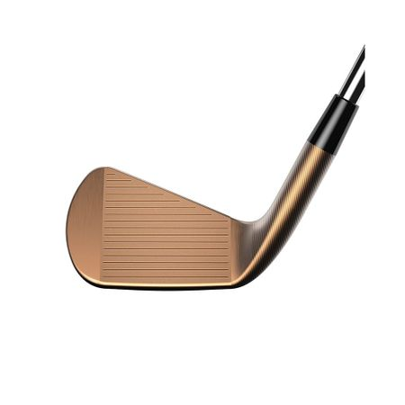 Irons King RF Proto - Limited Edition Cobra Golf Picture
