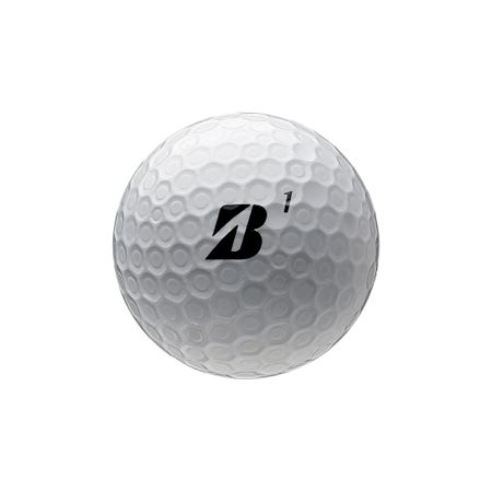 Ball e12 Contact Bridgestone Picture