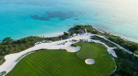 Baker's Bay Golf and Ocean Club Cover Picture