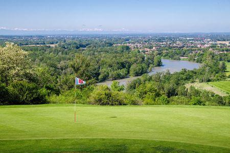 Golf Club de Toulouse  Cover Picture