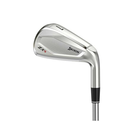 Irons ZX4 Srixon Golf Picture