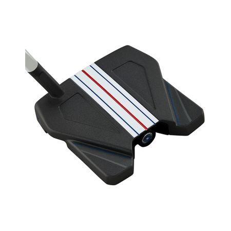 Putter Ten S Triple Track Odyssey Picture
