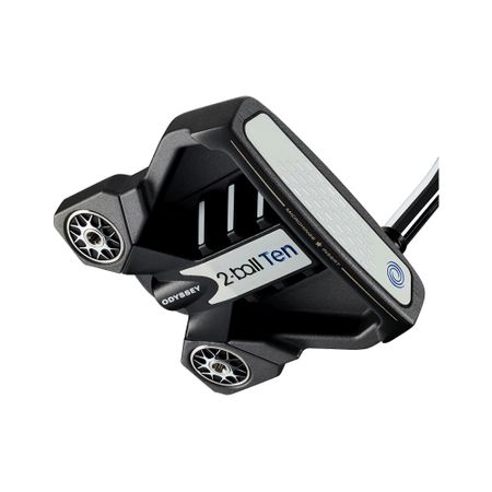 Putter 2-Ball Ten Odyssey Picture