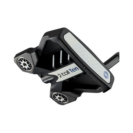 Putter 2-Ball Ten S Odyssey Picture