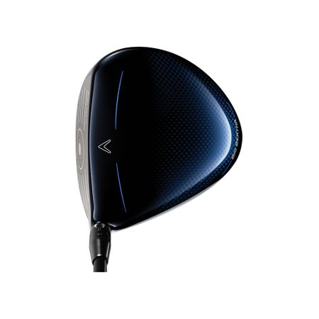 Driver Women's Big Bertha Reva Callaway Golf Picture