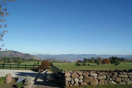 Golf Du Puy-En-Velay Cover Picture
