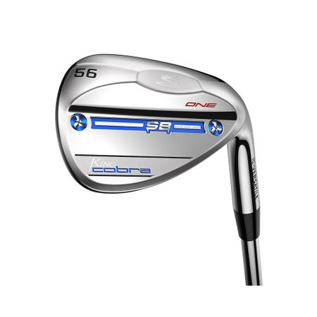 Wedge King Cobra One Length Cobra Golf Picture