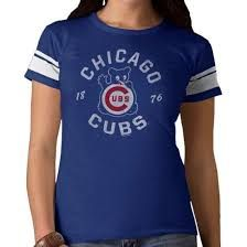 Mastery Of Choosing A Right Chicago Cubs Shirt Cover