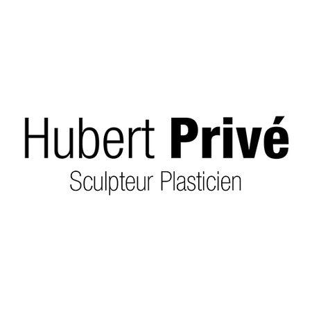 Hubert Privé Picture