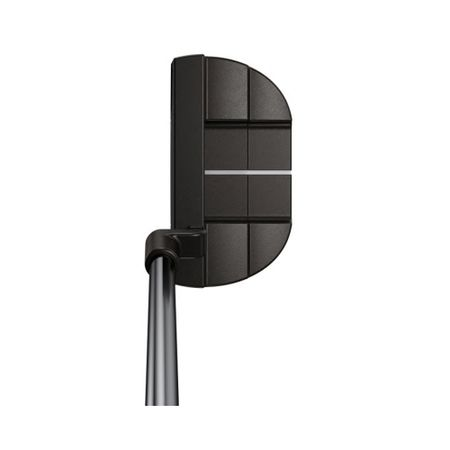 Putter DS 72 (2021) Ping Golf Picture