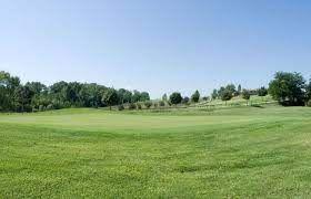 Golf Club I Fiordalisi Cover Picture