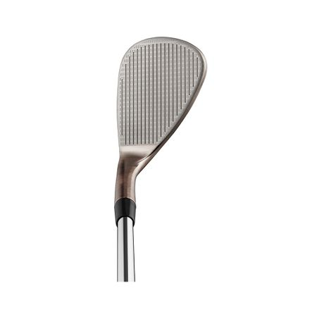 Wedge Hi-Toe Raw Big Foot TaylorMade Golf Picture
