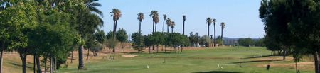 Golf Guadiana Cover Picture