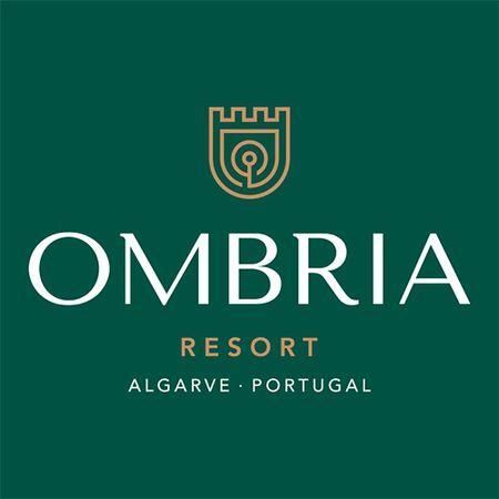 Ombria Resort Picture