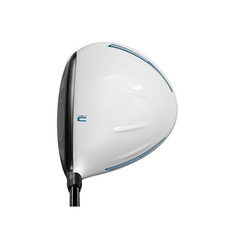 Driver King RadSpeed XB Island - Limited Edition Cobra Golf Picture
