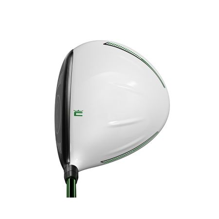 Driver King RadSpeed Season Opener - Limited Edition Cobra Golf Picture