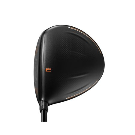 Driver King RadSpeed Season Closer - Limited Edition Cobra Golf Picture